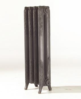 Antike Heizkörper antike heizkörper model rococo anno 1895 andera maastricht