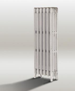 Antike Heizkörper antike heizkörper model ideaal standaard anno 1936 andera maastricht